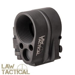 www.lawtactical.com